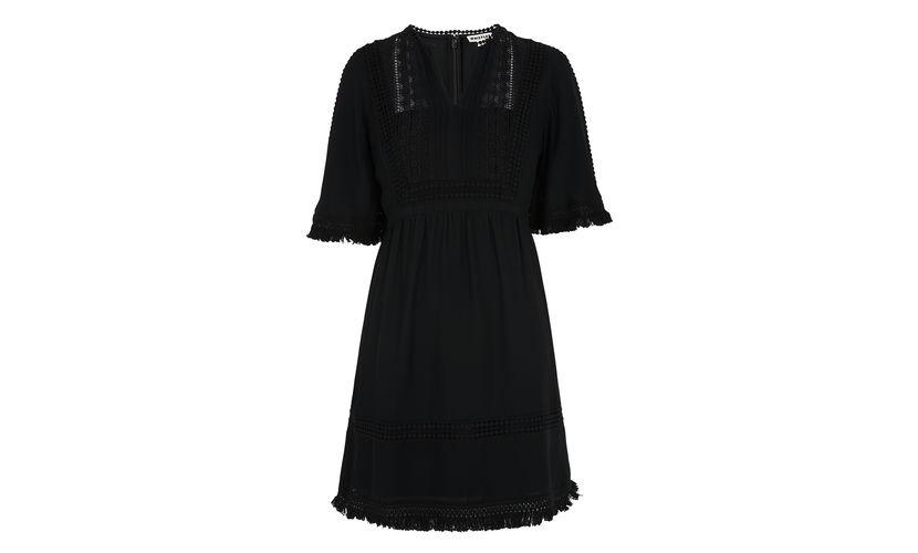 Fringe Dress.jpg