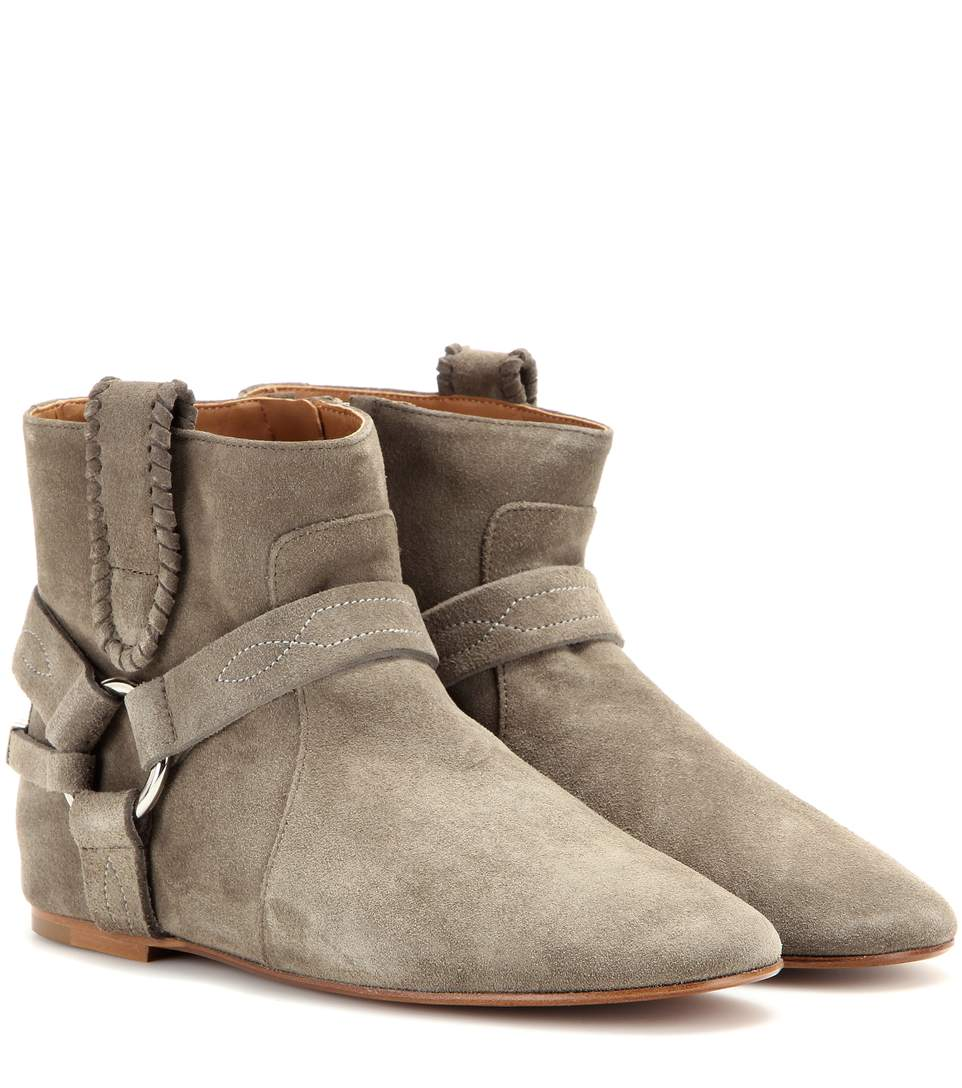 ISABEL BOOTS.jpg