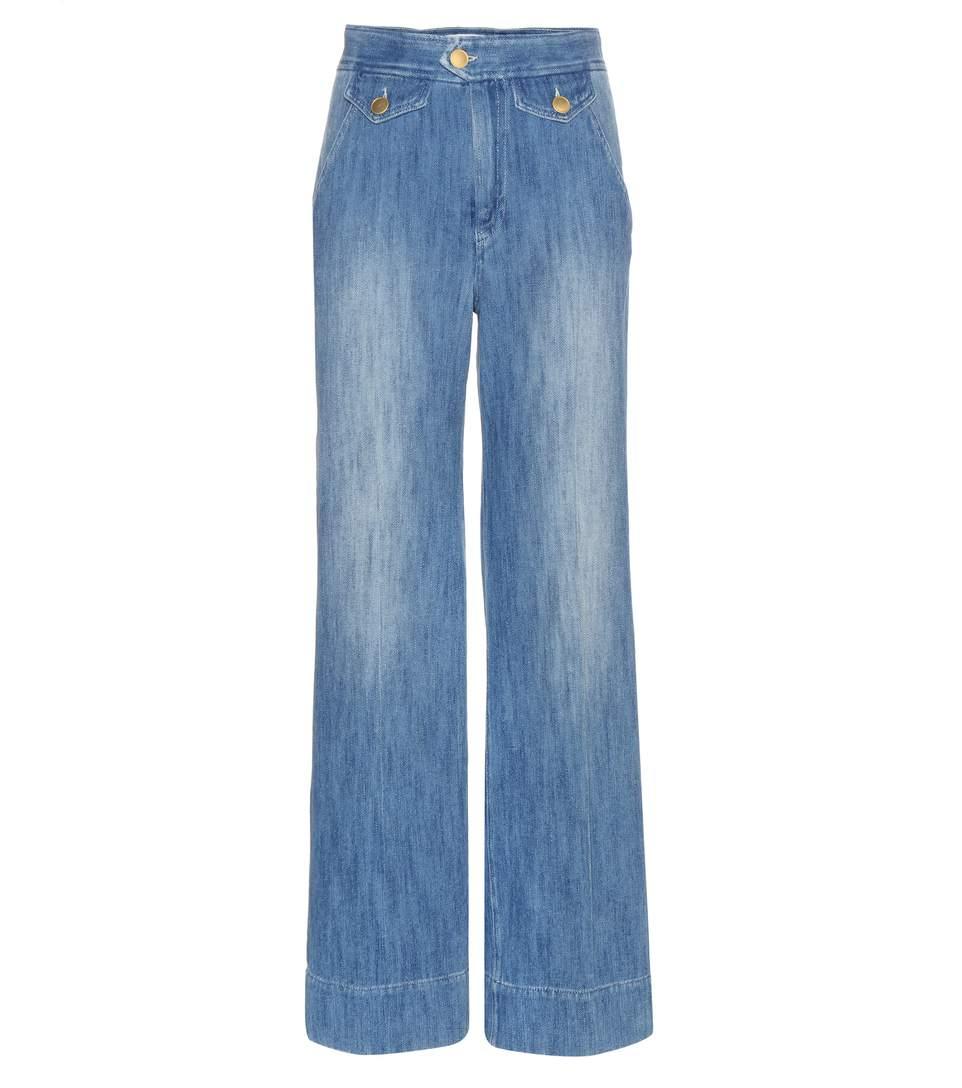 Isabel Jeans.jpg