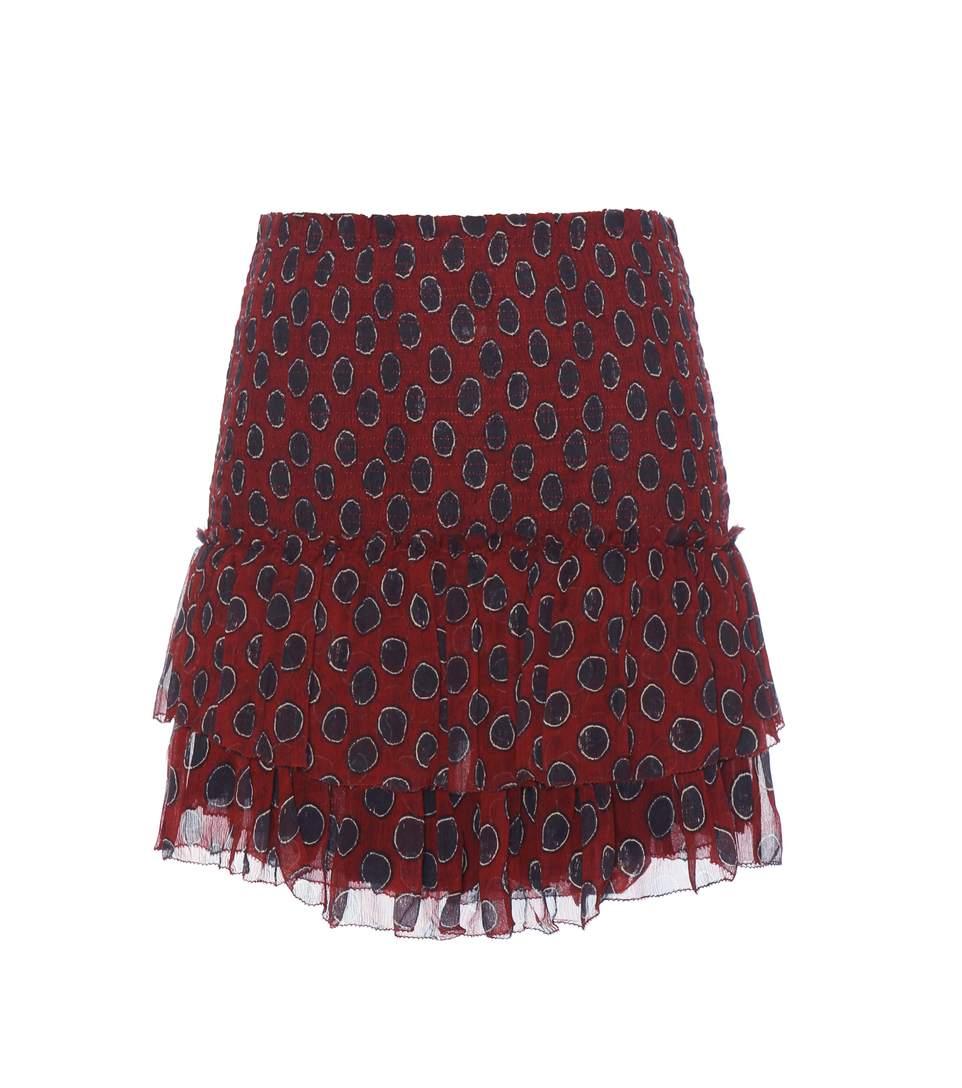 Isabel Marant Etoile Skirt.jpg