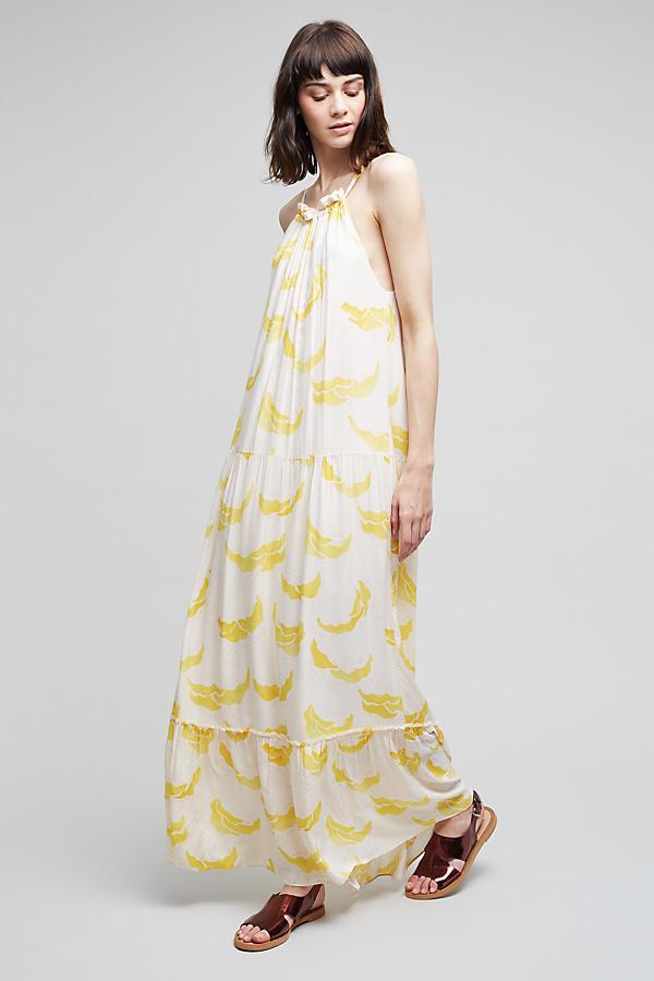 Maxi Dress.jpeg