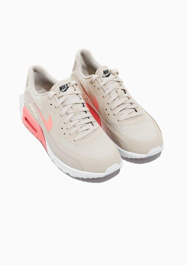 Nike Air Max.jpg