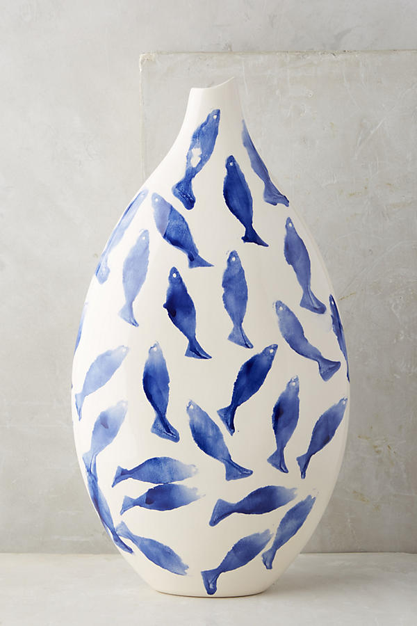 Vase.jpeg