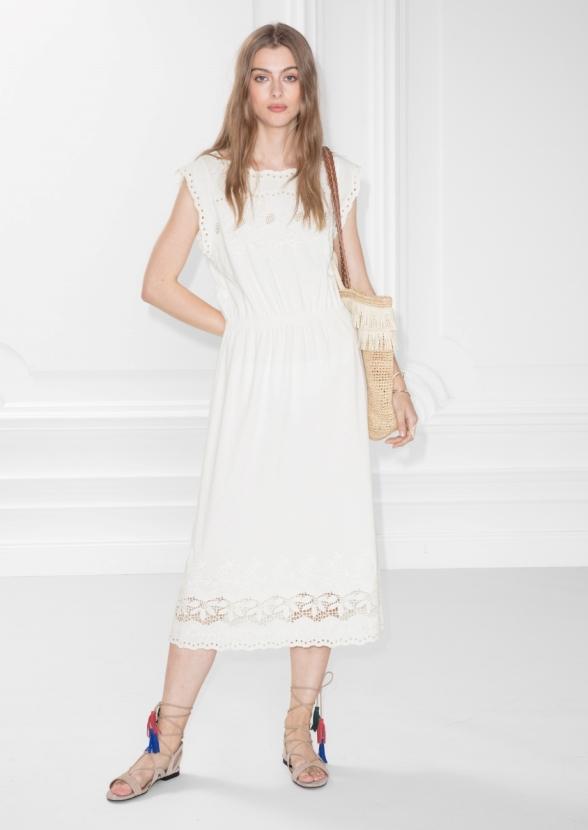 White Broderie Dress.jpg