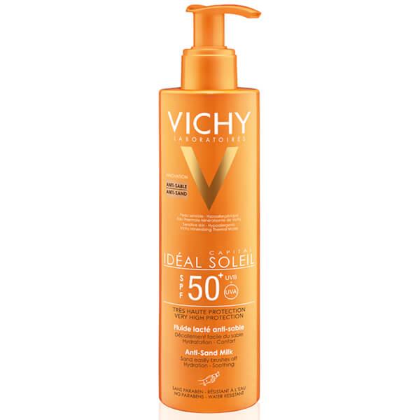 Vichy anti sand
