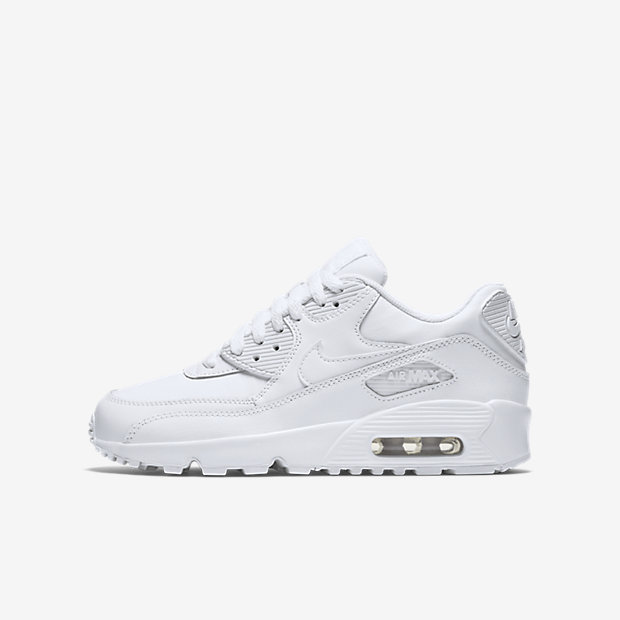 air-max-90-leather-older-shoe.jpg